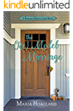 The ReModel Marriage (Romance Renovations)