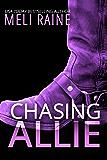 Chasing Allie (Breaking Away Series #2)