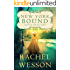 New York Bound: Clover Springs East Book 1