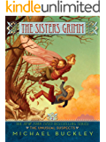 The Unusual Suspects (Sisters Grimm #2) (The Sisters Grimm)