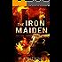 The Iron Maiden (with arson investigator Anja Toussaint)