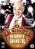 Al Murray's Happy Hour - Series 1 [DVD]