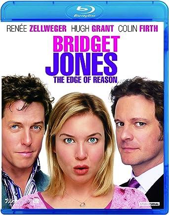 Amazon | ブリジット・ジョーンズの日記/きれそうな私の12カ月 [Blu-ray] | 映画