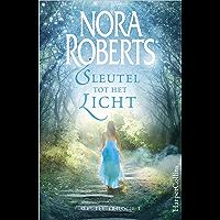 Sleutel tot het licht (Sleutel-trilogie Book 1)