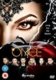 Once Upon A Time S6 [DVD]