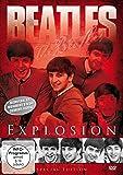 The Beatles Explosion - Die Beatlemania Dokumentation [Special Edition]