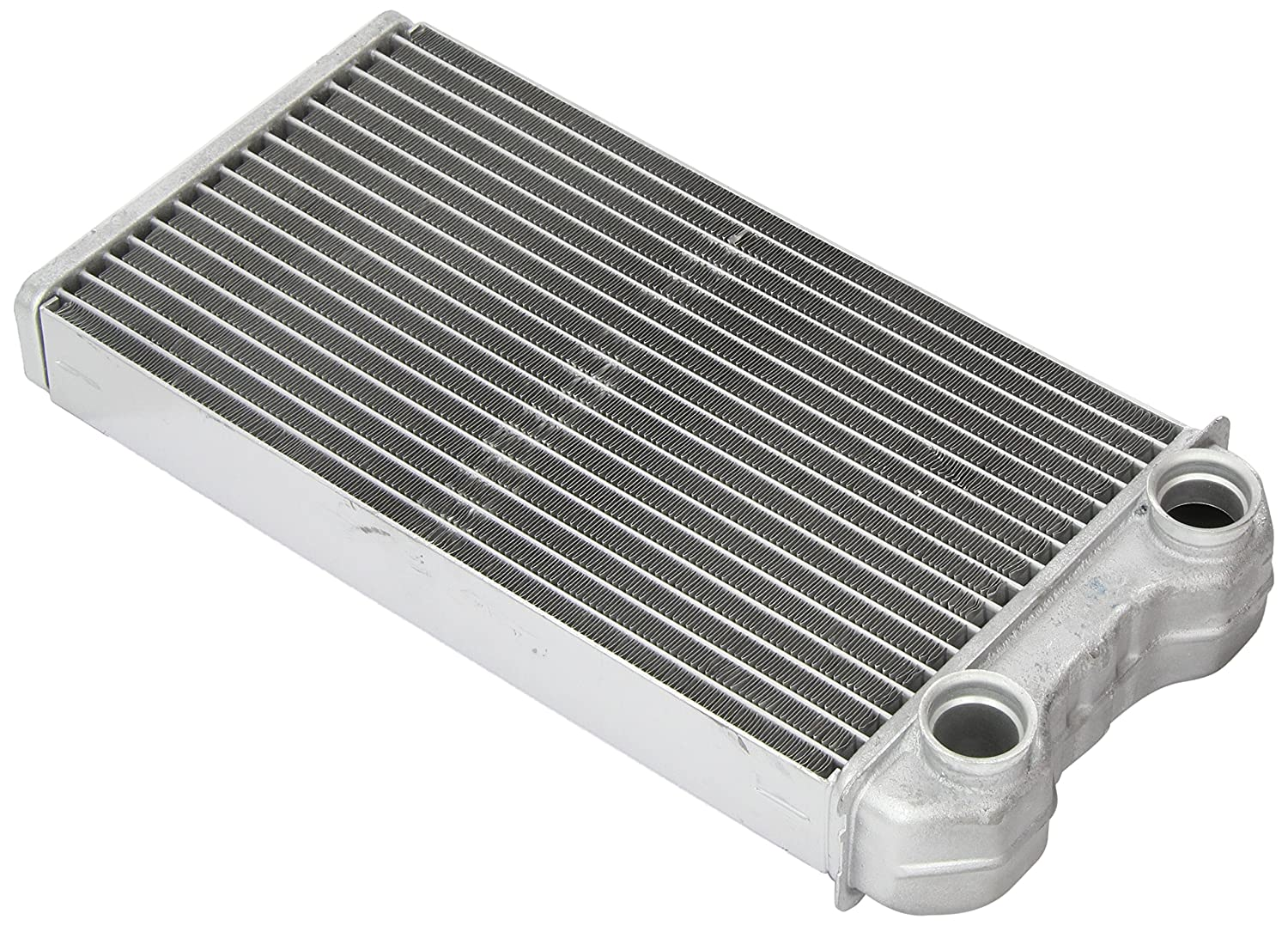Nissens 73331 Heat Exchanger, interior heating AutoMotion Factors Limited