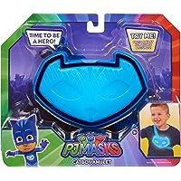 PJ Masks Lights and Sounds Amulet Catboy 24950A