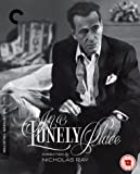 In A Lonely Place (The Criterion Collection) [Blu-ray] [1950]