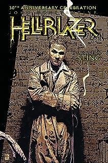 c0e547be8 Hellblazer TP Vol 1 The Poison Truth (Rebirth): Amazon.co.uk: Simon ...