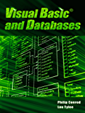 Visual Basic and Databases: A Step-By-Step Database Programming Tutorial (English Edition)
