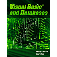 Amazon Best Sellers: Best Visual Basic Programming