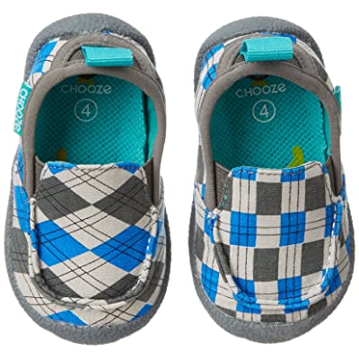 CHOOZE Scout Loafer (Toddler)