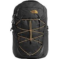 6bf00f5628b2 Amazon Best Sellers Best Internal Frame Hiking Backpacks