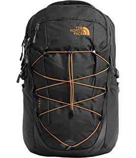 809bf4ac648 Amazon.com: The North Face Borealis Women's Backpack CHK3-JK3 TNF ...