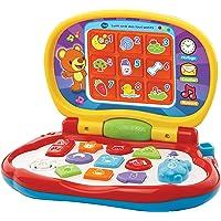 VTech 80-191205 Multi juguete interactivos - juguetes interactivos