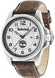 Montres bracelet - Homme - Timberland - 14768JS/04