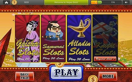 wonder woman slot machine for sale