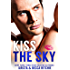 Kiss the Sky (Calloway Sisters Book 1)