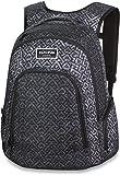 Dakine 101 Laptop Backpack