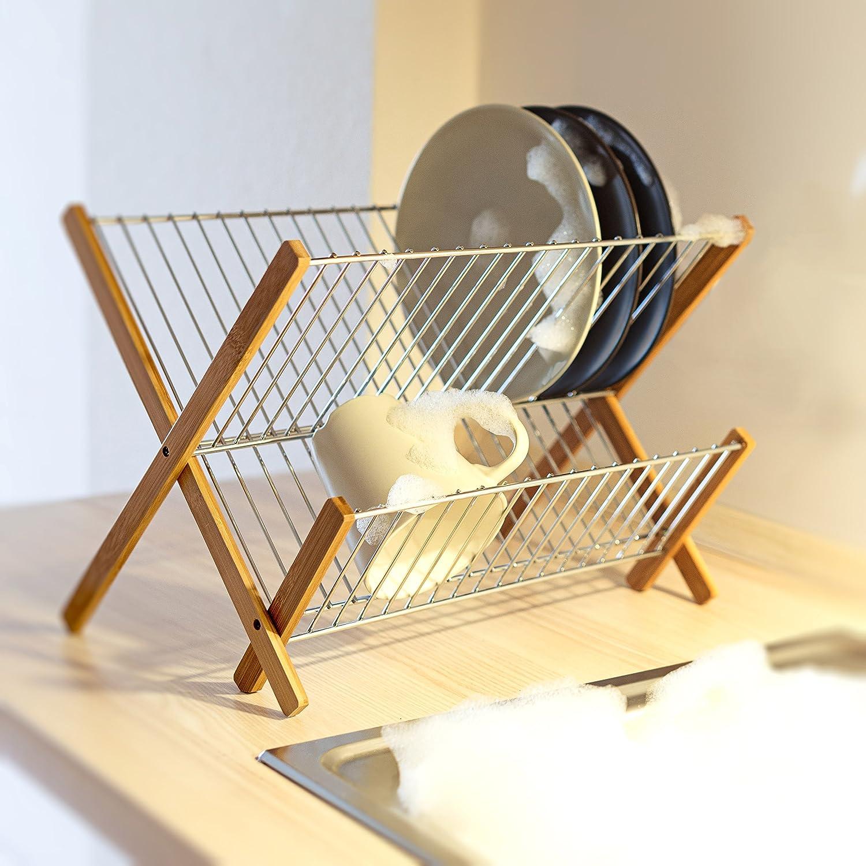 Ungewöhnlich Küchengeschirrkorb Fotos - Ideen Für Die Küche ...