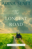 The Longest Road (The Whinburg Township Amish Book 1)