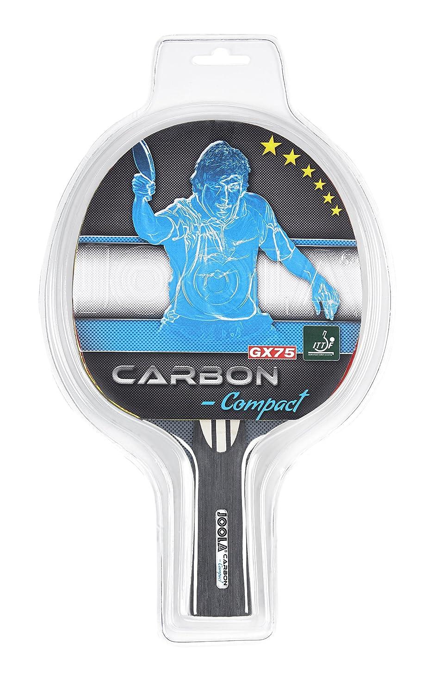 Joola TT Schläger Carbon Control Tischtennis Rosskopf Tisch Tennisschläger