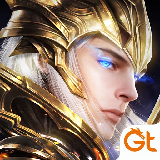 Era of Celestials (The Best Mobile Rpg Games)