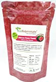 Axi Rejuvenate Life Care Products Natural Hibiscus Powder, 100g - Pack of 1