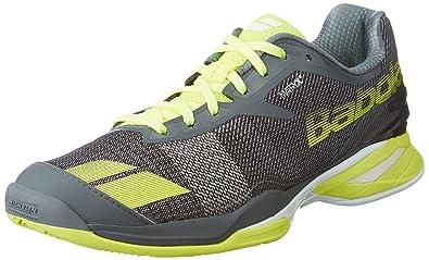 Zapatilla tenis hombre Babolat Jet Clay M: Amazon.es: Deportes y aire libre