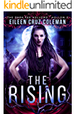 The Rising: Dark Fae Hollow 3 (Dark Fae Hollows)