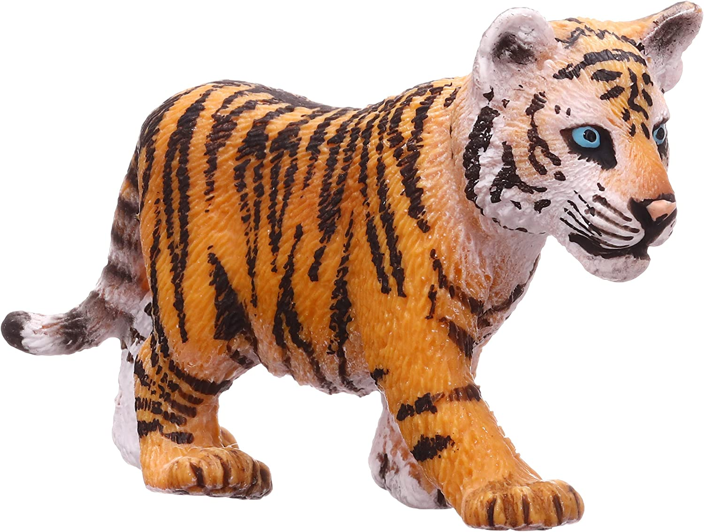 Tigerjunges Tier Spielfigur Schleich 14730