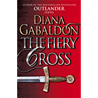 The Fiery Cross: (Outlander 5)