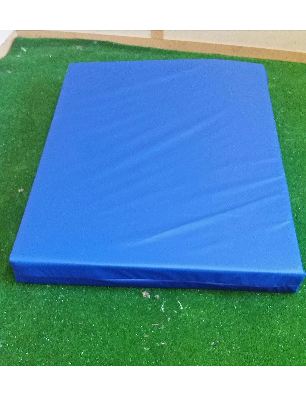 x mats pad unlimited product agglorex crash surface mat with judo smooth