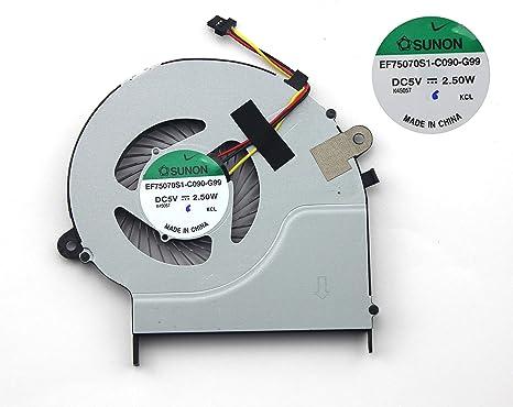 3 Wire Computer Fan Wiring Diagram