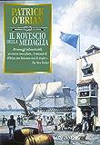 Il rovescio della medaglia: Un'avventura di Jack Aubrey e Stephen Maturin - Master & Commander