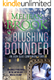 The Blushing Bounder (Iron Seas)