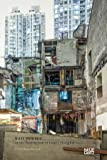 Peter Bialobrzeski nail houses or the destruction of lower shanghai /anglais/allemand