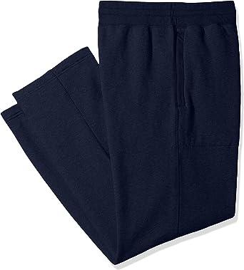 big and tall tommy hilfiger sweatpants
