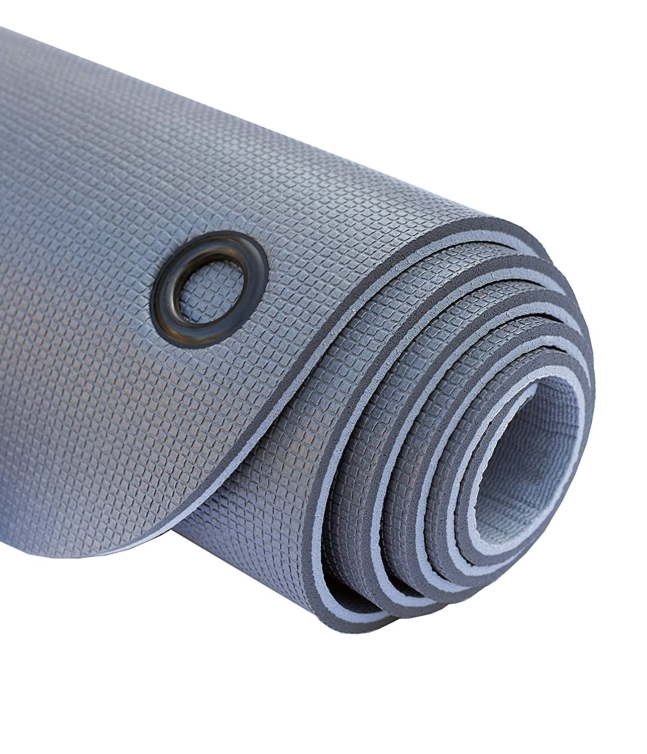 Manduka 8 mm MDK Fit Yoga Mat