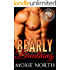 Bearly Breathing: Pacific Northwest Bears