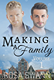 Making a Family Volume 1