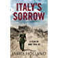 Italy's Sorrow: A Year of War 1944–45 (English Edition)