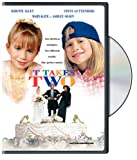 It Takes Two (Sous-titres franais)