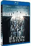 Seven Sisters (Blu-Ray)
