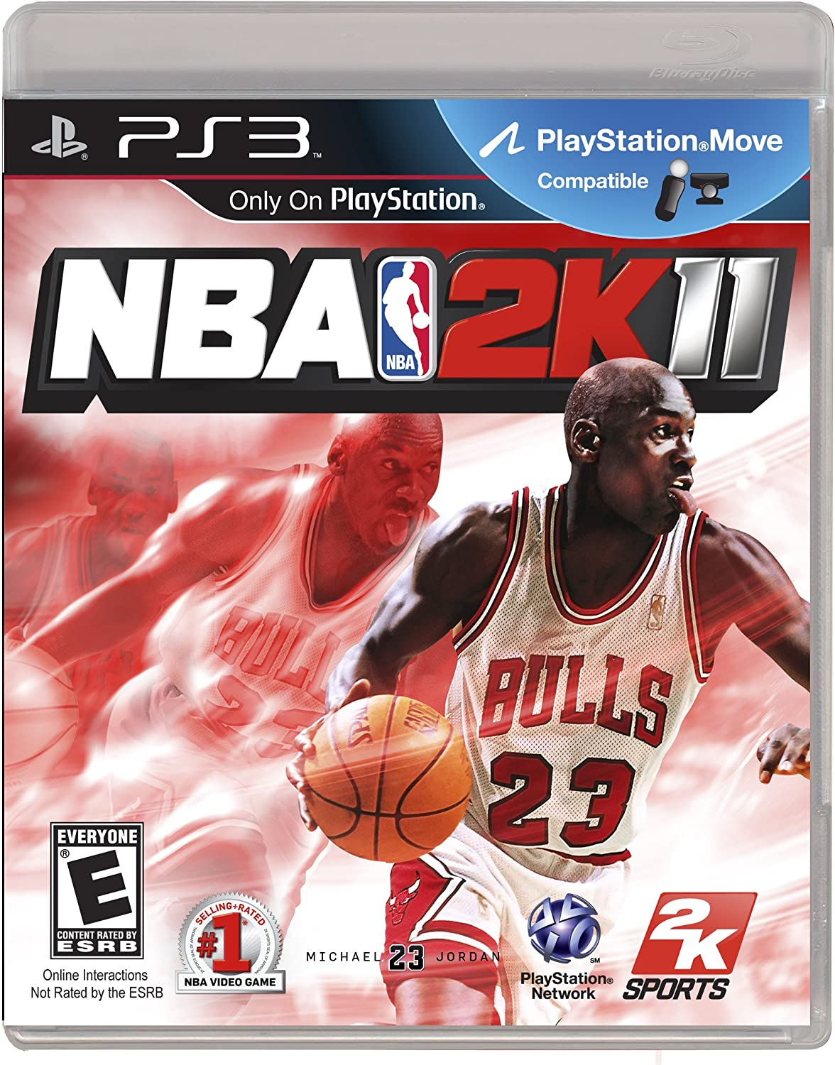 nba 2k11 roster download pc