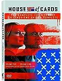 House of Cards - Season 5 (Bilingual)
