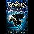 Ranger's Apprentice: The Royal Ranger (Ranger's Apprentice Series Book 12)