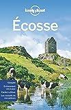 Ecosse - 5ed