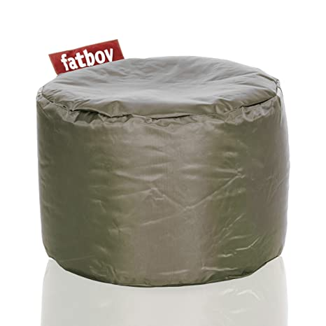 Amazon.com: Fatboy, Tela, Olive Green: Kitchen & Dining